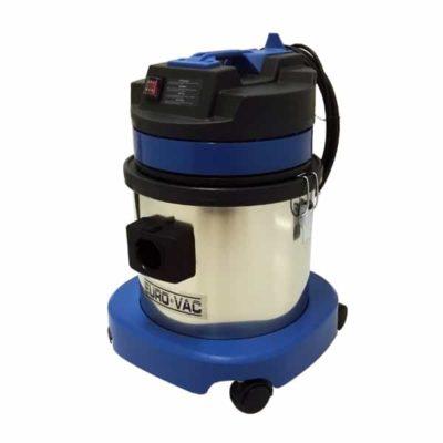 EURO-VAC AS-15 Vacuum Cleaner