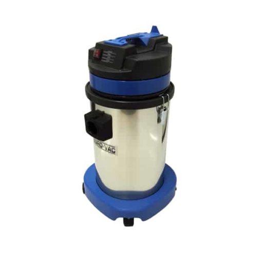 EURO-VAC AS-30 Vacuum Cleaner