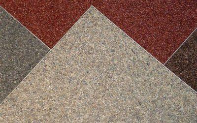 Quartz Carpet Cleaning Cape Town