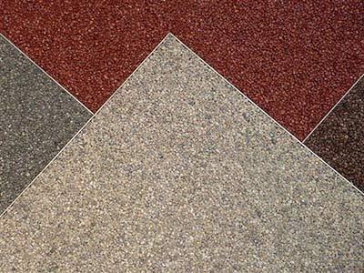 Quartz Carpet Cleaning Cape Town Omniclean