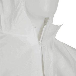 covid-19-sterile-suit